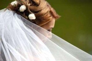 LoveAtLast bride