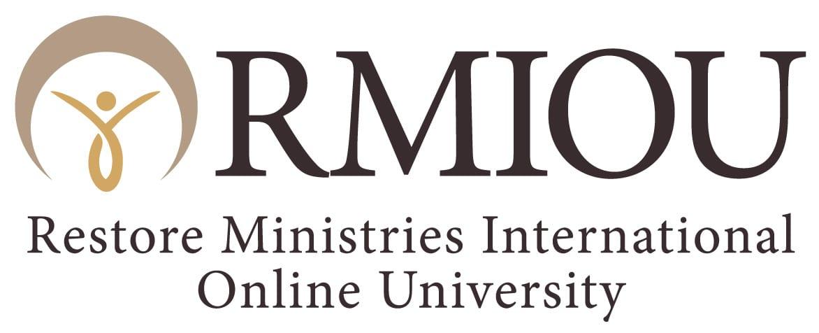 RMIOU-logo250