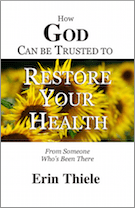 Restore_Your_Health sm
